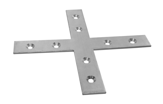 cross-frame-connector