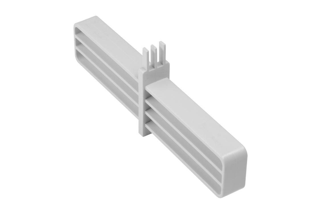Cube extension 65 connector fk-0715