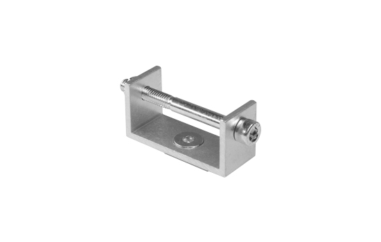 lockset-cube-stabilizer