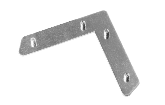 lockset-heavy-single-plate