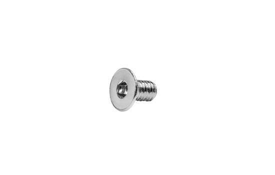 M6-Screw-12,55mm