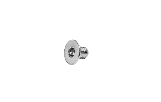M6-Screw-8,5mm
