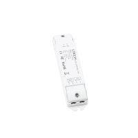 LED Controller Repeater