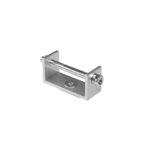 Lockset Cube Stabilizer